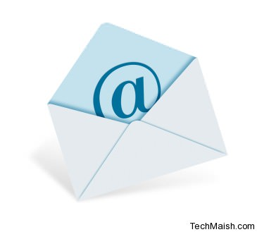 recovere delted emails