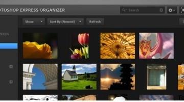 5 Advance Image Editing and Resizing Tools