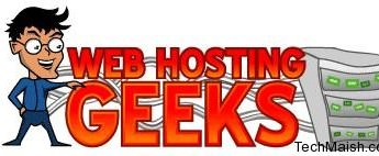 Does your Webhosting Company Provides the following 5 Extra Features?