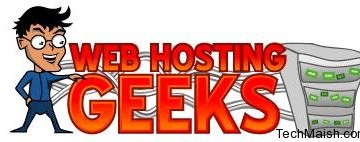 Best Web Hosting – Deciding Factors!
