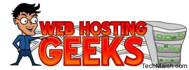 best webhosting tips