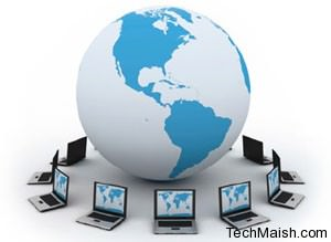 blogging and team viewer