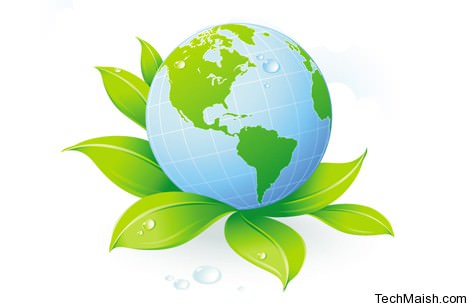 eco friendly technology gadgets