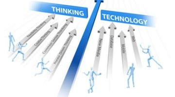5 Hot Technology Topics