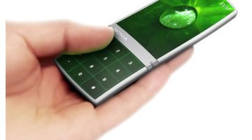 Top 5 Possible Future Paths for Mobile Phones