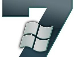 Speedup Windows 7 Using 12 Working Tips