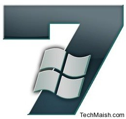 speedup windows 7