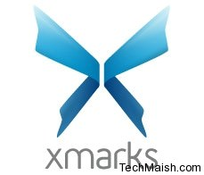xmarks shutting down