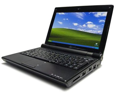 Zoostorm Freedom 3 Cheapest Netbooks You Can Afford To Buy On Internet