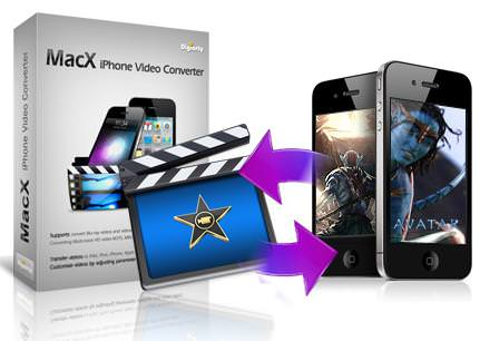 iphone dvd video converter giveaway