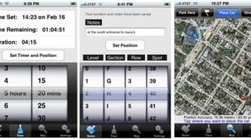 5 Best iPhone Driving Apps You Must Try