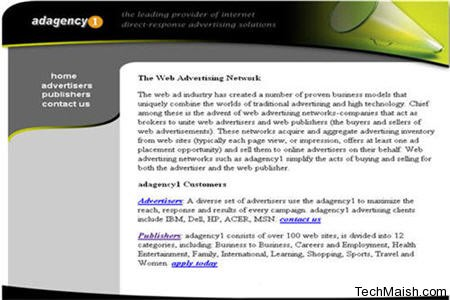 AdAgency 40 High Paying CPM Advertising Networks to Make Money in 2014
