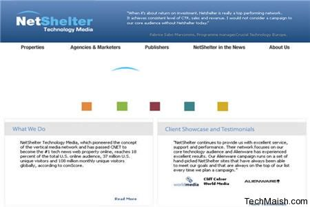 Net Shelter 40 High Paying CPM Advertising Networks to Make Money in 2014