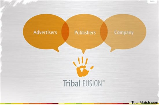 Tribal Fusion 40 High Paying CPM Advertising Networks to Make Money in 2014