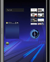 Beginners Guide to Android Tablets 3.0