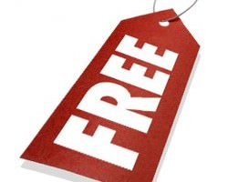 Free WinZip and WinRAR Alternatives -
