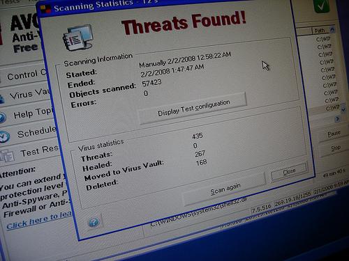 Скачать Вормикс На Компьютер Бесплатно Без Регистрации - фото 11