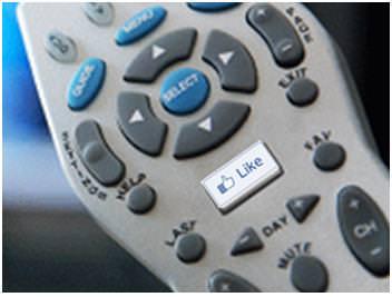 television digit revolution