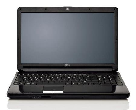 Fujitsu-LifeBook-AH530-Notebook