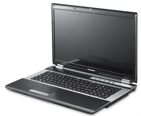 Samsung-RF710