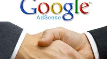 MGID and AdSense – 100% Compatibility!