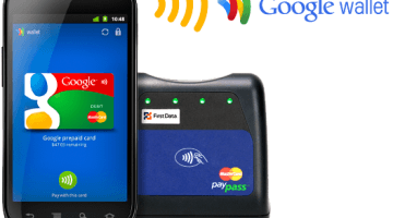 Google Wallet – A Net Gain or Loss for Consumers?