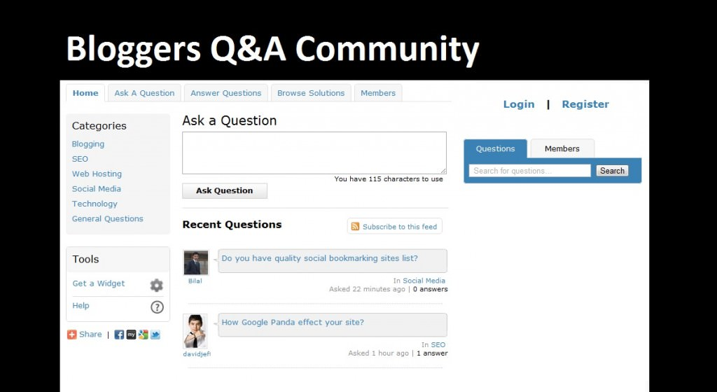 askbloggers