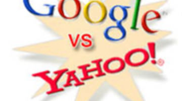 Yahoo Mail Vs Gmail- Which One is better ?