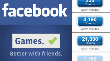 Tips for Marketing Using Facebook Games and Incentives