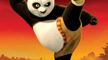 Quality, Quantity, SEO and a Panda