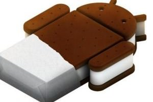 Ice Cream Sandwich – Upcoming Addition to the Menu of Google Android