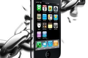 IPhone Jail Breaking Explained for Newbies