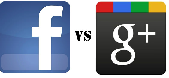 facebook sucide