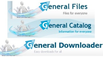 Browse and Download Millions of Free Games, Movies and Files