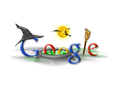 google images traffic