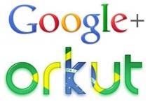 google plus orkut