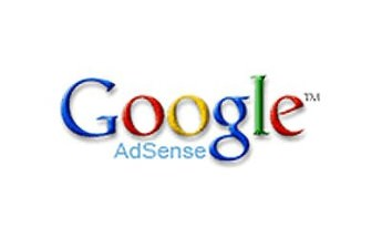 Google AdSense – No Barriers Approach to Making Money Online or Generating Leads