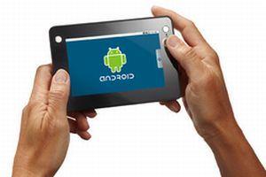 android mobile computing