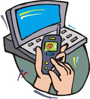 land line based phones