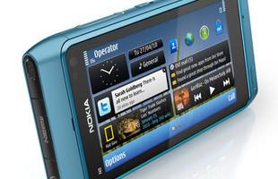 Nokia N8 Symbian Anna Update: The Best Camera Phone Just Got Better