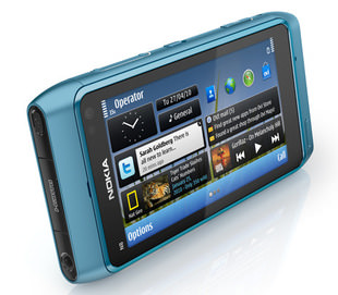 nokia n8 symbian anna Nokia N8 Symbian Anna Update: The Best Camera Phone Just Got Better