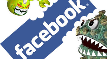 Facebook's Timeline- Security and Privacy Related Issues