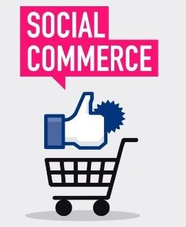 Social Commerce Using the Power of Social Commerce to Increase Conversions