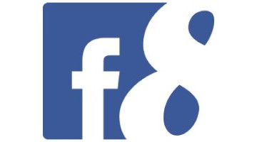 Why Facebook Timeline is Important for Business?