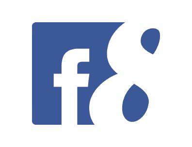 facebook f8 timeline