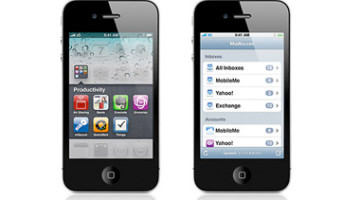 Things to Know About iPhone 4S