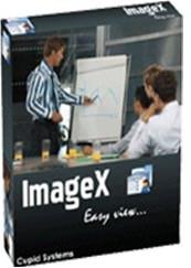 imagex for windows