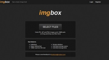 Imgbox- Free Image Host for Forums, Blogs and Hotlinking