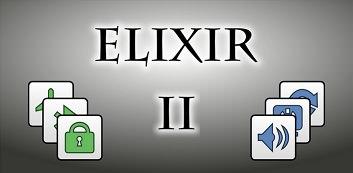 exilir 2