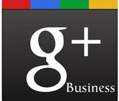 How Businesses Are Using Google+